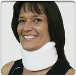 "1001-3 EZ Cervical Collar 3"""