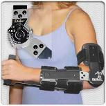 10014-XX EZ ARD Elbow Positioner