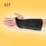 437 HW Phomfit Wrist Orthosis Long