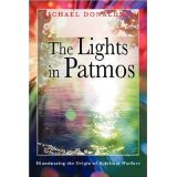 The Lights in Patmos