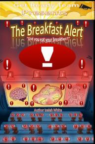 The Breakfast Alert