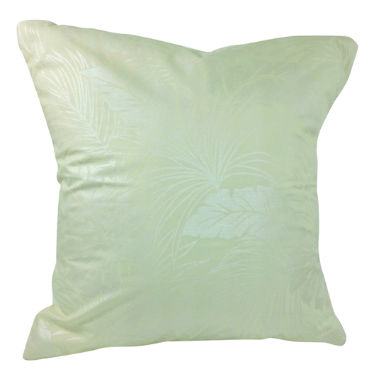 "Tropical Sheer"" Pillow Case"