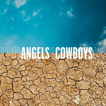 Angels & Cowboys