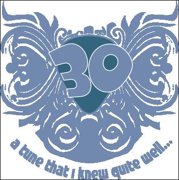30th Bandiversary Bootleg Anthology