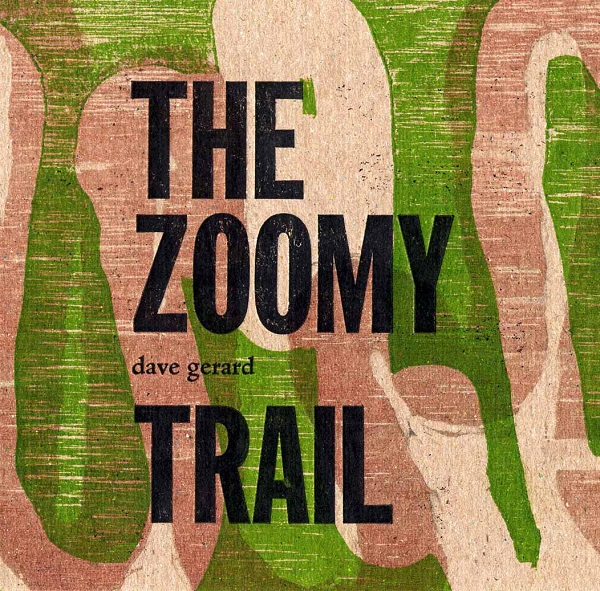 The Zoomy Trail