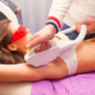 arm hair laser removal