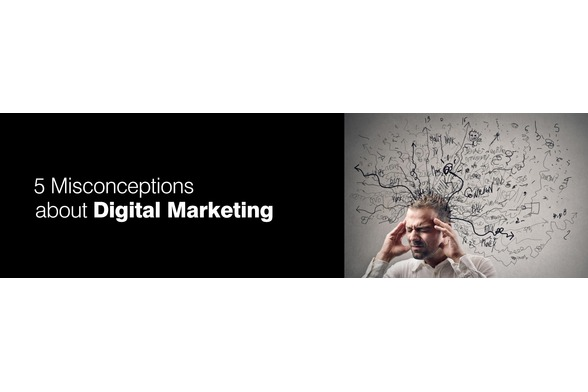 digital maarketing