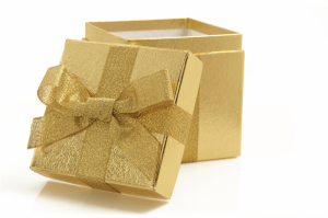 one 1.5 hour Gift Certificate