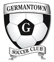 Fall 2021 Intramural Soccer Program