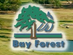 BAY FOREST