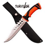 SURVIVOR KNIFE HK-792B0
