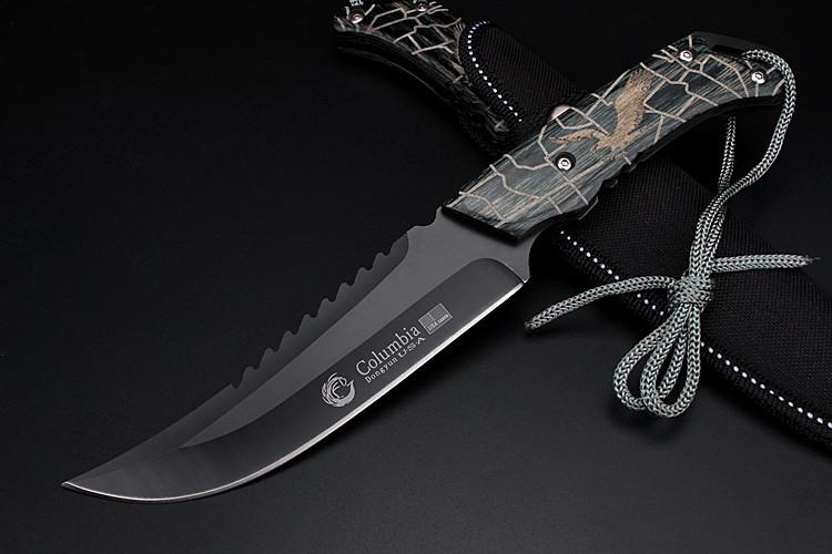 COLUMBIA KNIFE HTB1JYPOKP