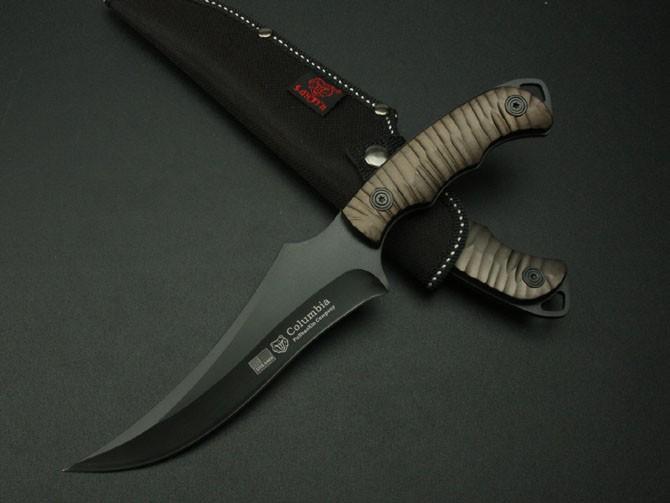 COLUMBIA KNIFE HTB1MIXHKF