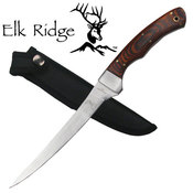 ELK RIDGE KNIFE ER-028