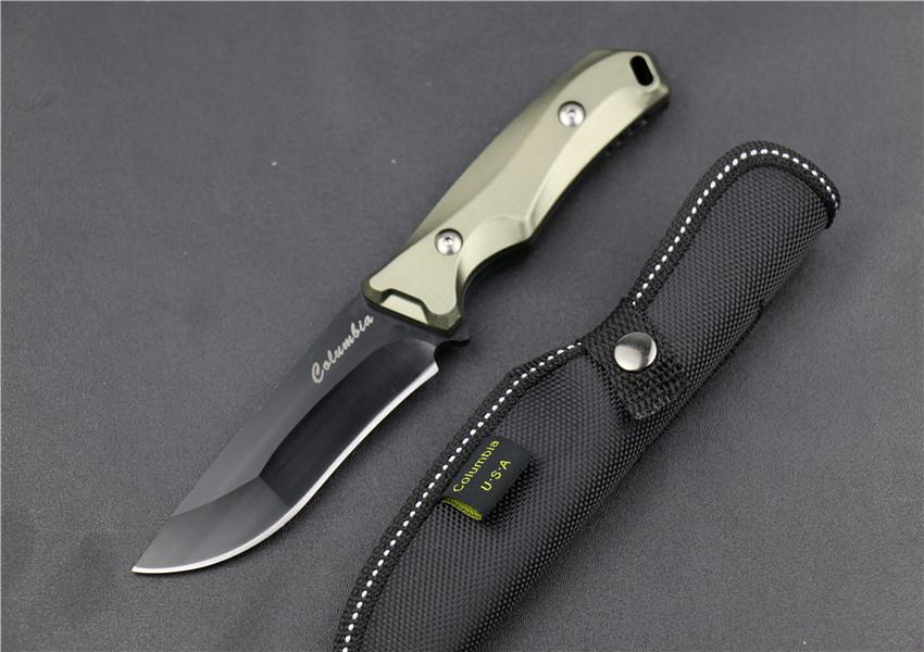 COLUMBIA KNIFE HTB1K9PUMF