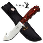 ELK RIDGE KNIFE ER-524