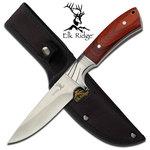 ELK RIDGE KNIFE ER-148