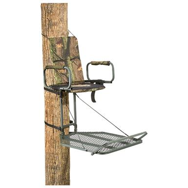 HANGING TREESTAND  WX2-177427