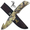 ELK RIDGE KNIFE ER-116