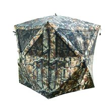 CAMO HUNTING BLIND HTB1 2