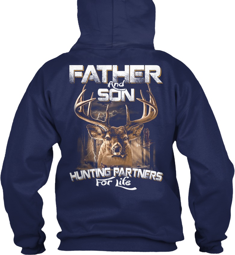 FATHER & SON HOODIE HTB1 3