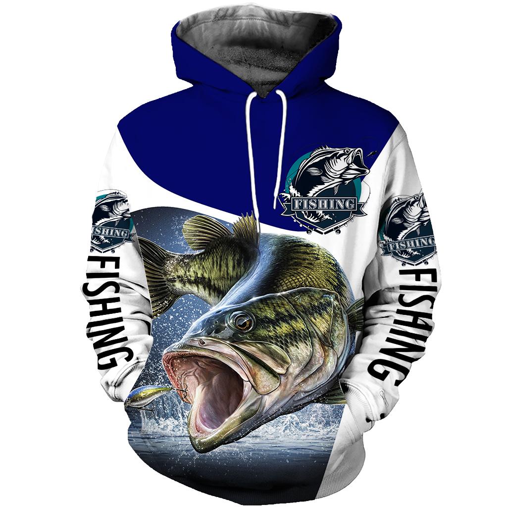 3D FISHING HOODIE HTB1 1
