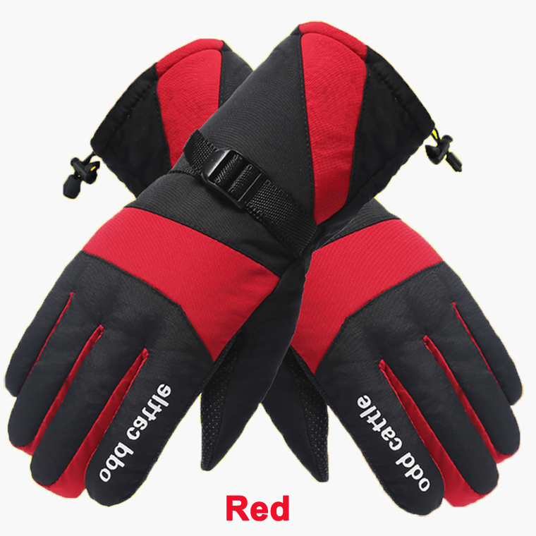 HEATED RECHARGEABLE GLOVES HTB1 GLOVES