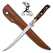 ELK RIDGE KNIFE ER-146