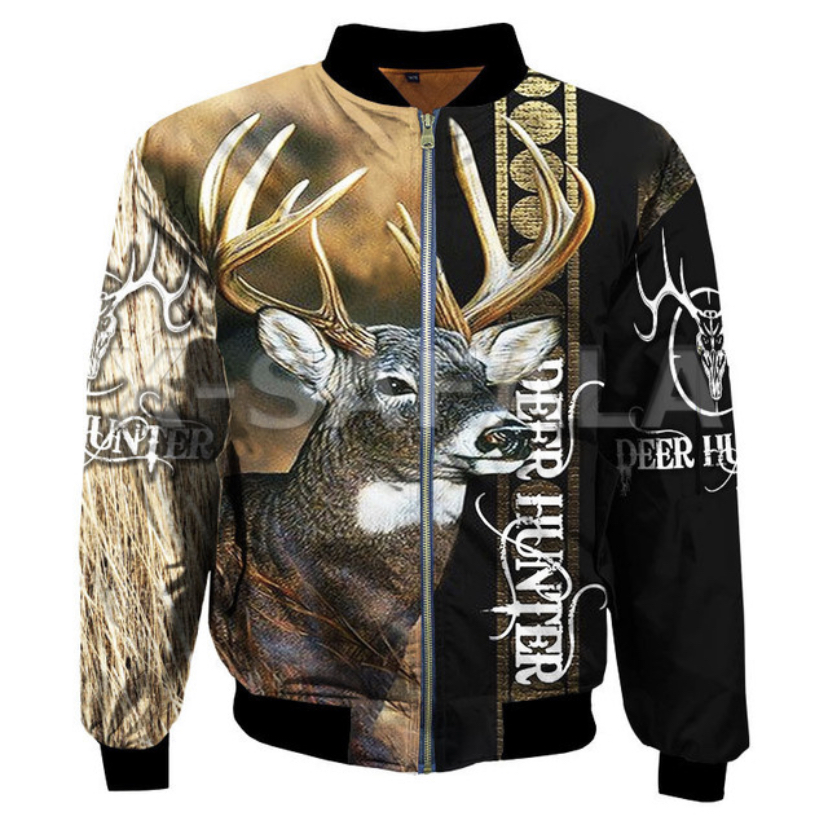 3D DEER JACKET HTB1 1