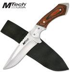 M-TECH KNIFE MT-080
