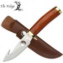 ELK RIDE KNIFE ER-049