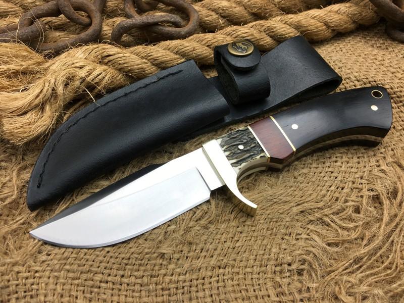 BROWNING KNIFE SET HTB1BLACK