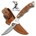 ELK RIDGE KNIFE ER-059