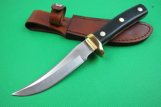 SCHRADE KNIFE