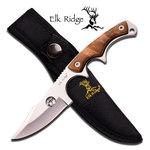 ELK RIDGE KNIFE ER-534