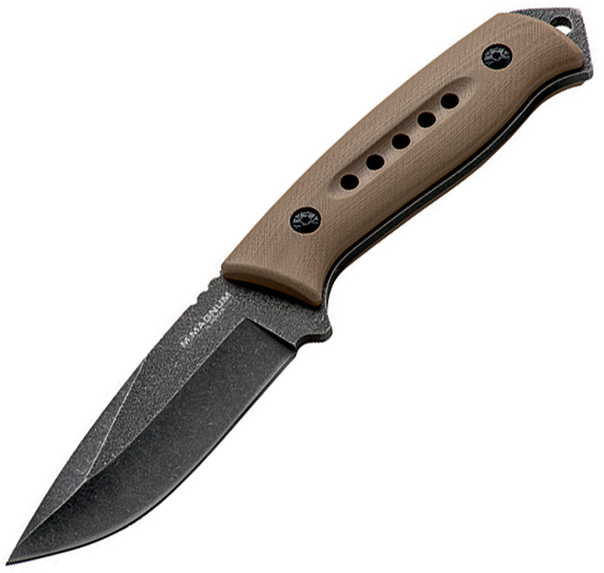 BOKER HUNTING KNIFE BOM02633
