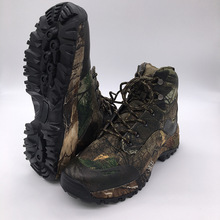 MEN'S REALTREE BOOTS HTB1 LOW 2