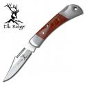 ELK RIDGE KNIFE ER-125