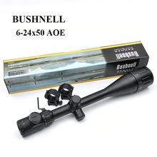 BUSHNELL SCOPE HTB1 24-50