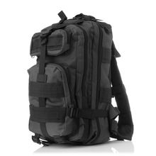TACTICAL BACKPACKS 30 LG