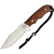 FROST FIX BLADE KNIFE FCPWT980RW
