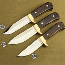 BROWNING KNIFE BROTHER SET