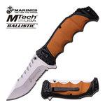 M-TECH KNIFE M-A1039BT