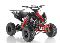 APOLLO BLAZER125 ATV