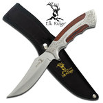 ELK RIDGE KNIFE ER-269