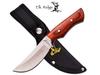 ELK RIDGE KNIFE ER-545BW