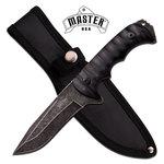 M-TECH KNIFE MU-1145