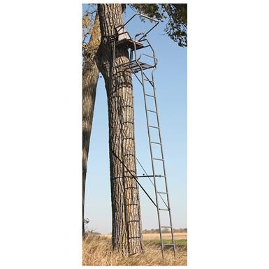 SNIPER TREE STAND WX2-592701