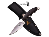 ELK RIDGE KNIFE ER-542SL