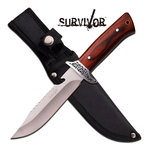 SURVIVOR KNIFE HK-785